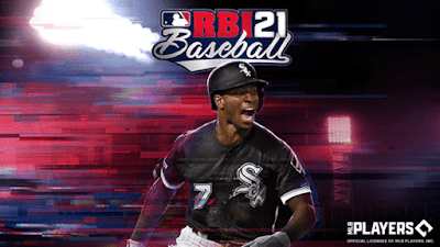 R.B.I. Baseball 21 Free Download