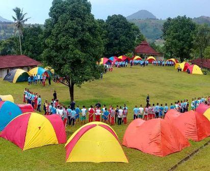 Berapa Biaya Jasa Outbound Training Yogyakarta Terbaik