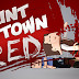 Download Paint the Town Red v0.13.1 + Crack [PT-BR]