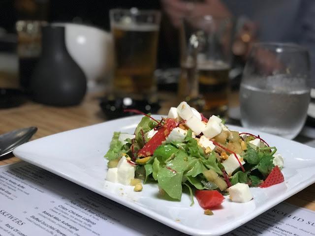 mozzarella-cheese-salad