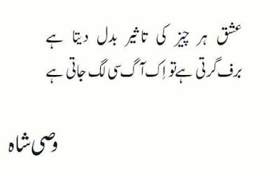 Poetry | Urdu Sad Poetry | Wasi Shah Poetry | Wasi Sad Poetry | Wasi Urdu Poetry | 2 Lines Wasi Poetry - Urdu Poetry World,Urdu poetry about death, Urdu poetry about mother, Urdu poetry about education, Urdu poetry best, Urdu poetry bewafa, Urdu poetry barish, Urdu poetry for love, Urdu poetry ghazals, Urdu poetry Islamic
