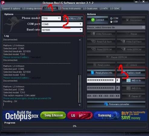 Octopus Box Crack Setup Download - allworldhosts's blog