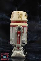 Star Wars Black Series R5-P8 05