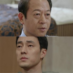 Sinopsis Oh My Venus episode 11 part 1