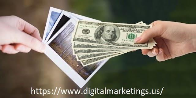 3 Creative Ways to Make Money| Digital marketing