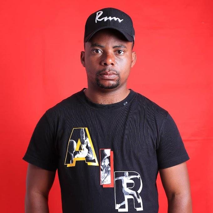 Mwandishi wa Habari ITV afariki katika ajali akiwa njiani kuungana na Kamati ya Bunge inayofanya ziara Songwe