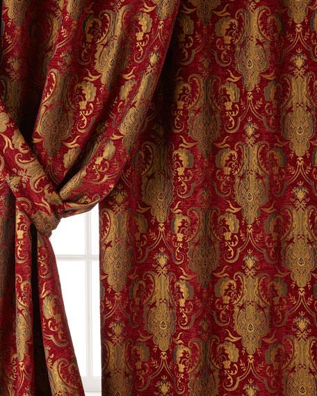 Modern Design Curtains For Living Room Shower Curtain Designer Dining Door