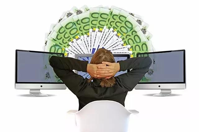Online Earning shortener URL