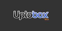 http://uptobox.com/0e3p6ntiw80s