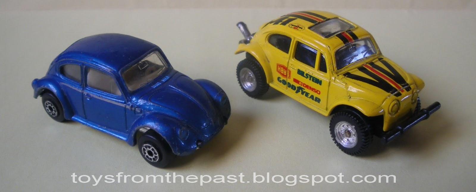 Used Cars Ni Com Belfast