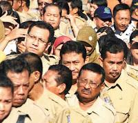 http://jobsinpt.blogspot.com/2012/04/251-honorer-k1-pemprov-sulsel-segera.html