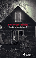 http://www.franceloisirs.com/romans-policiers/l-ombre-et-sa-lumiere-fl10026742.html