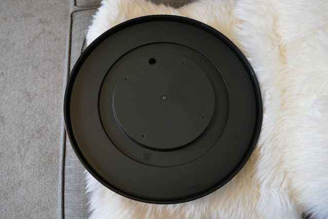 The BohoHome etsy, The BohoHome life review, The BohoHome blog review, The BohoHome mirror, The BohoHome round hanging mirror, The BohoHome etsy uk, The BohoHome review, best mirrors for your studio