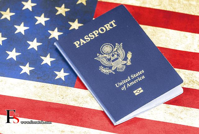 الهجرة العشوائية ، قرعة امريكا قرعة امريكا 2020 ، القرعة الامريكية ، اللوتري الامريكي ، نتائج القرعة الامريكية 2020 ، نتائج قرعة امريكا المغرب