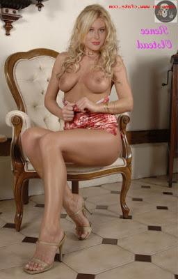 Renee%2BOlstead%2Bnude%2Bxxx%2B%252892%2529 - Renee Olstead Nude Porn Fake Images