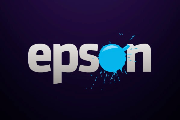 PT.Epson Industry Indonesia
