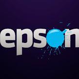 Lowongan Kerja Operator Produksi PT. Epson Indonesia Industry (Cikarang, Jawa barat)
