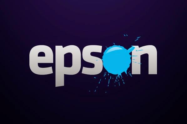 Loker Cikarang Terbaru 2018 PT Epson Indonesia Industry