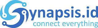 Lowongan Kerja Synapsis.id