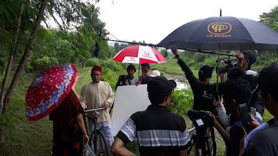 Mahasiswa UIN SATU Tulungagung Raih Tiga Juara Kompetisi Film, Mendakwahkan Moderasi Beragama