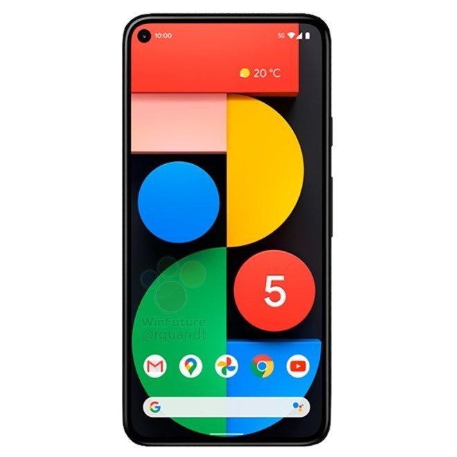 Google-Pixel-5-1600784504-0-12.jpg