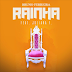 Bruno Ferreira -  Rainha (prod-BF) [Baixa Musica Grátis]