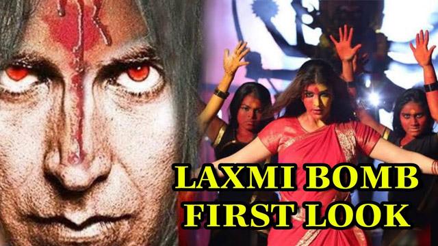 laxmi-bomb-akshay-kumar-and-kiara