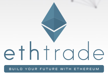 ethtrade.org обзор