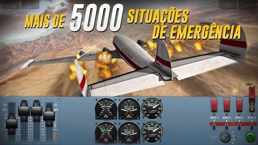 Extreme Landings Pro APK OBB