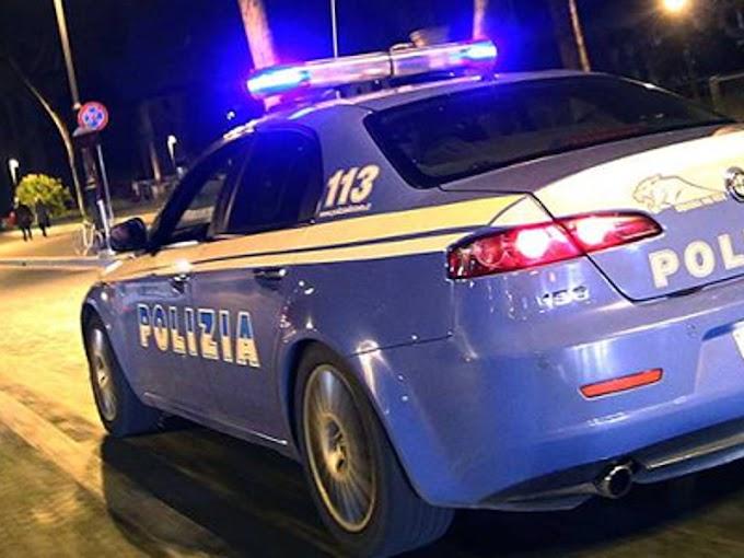 Napoli, poliziotto muore nel tentativo di bloccare i rapinatori