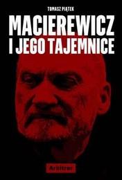http://lubimyczytac.pl/ksiazka/4738714/macierewicz-i-jego-tajemnice