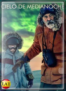 Cielo de Medianoche (2020) DVDRIP LATINO