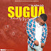 AUDIO   Kapaso _-_ Sugua (singeli) {Mp3} Download
