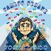 Carlos Seoane - Vocalizando (2011 - MP3)