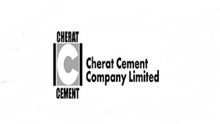 Cherat Cement Co Ltd Jobs 2021 in Pakistan