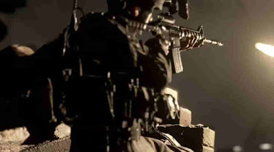 Download Call of Duty Remastered Modern Warfare Game