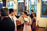 casamento em porto alegre com cerimônia na igreja metodista wesley e recepção no maison blanc com decoração simples e clássica em vermelho branco e prata por fernanda dutra eventos cerimonialista em porto alegre