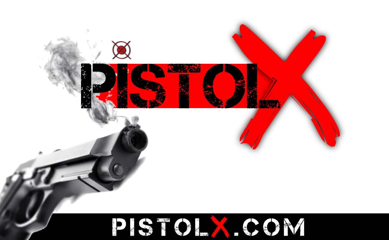 PistolX.com