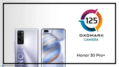 honor 30 pro,honor 30,honor 30 series