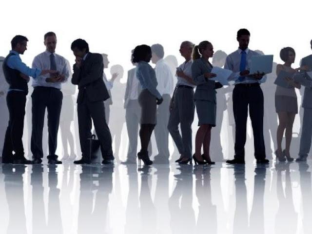 23 θέσεις εργασίας στο Τολό Αργολίδας για το Οικοτροφείο «Ευαγγελισμός»