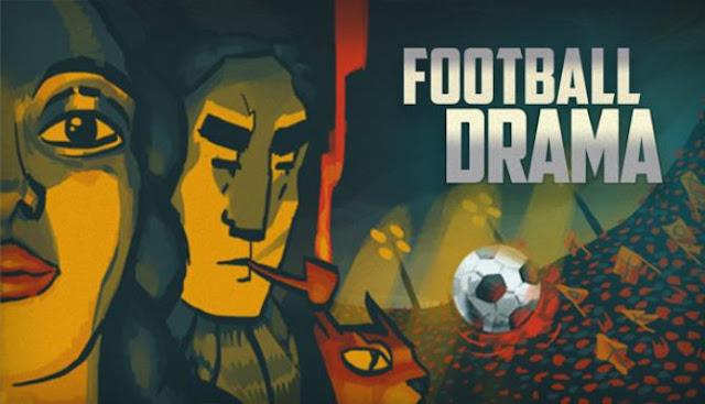 Football-Drama-Free-Download