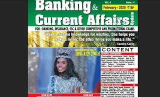 banking-and-current-affairs-february-2020-pdf