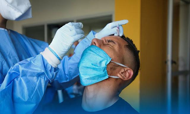Maroc : Une vingtaine de cas du coronavirus confirmés à l'Ittihad Tanger