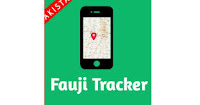 Fauji-Tracker APK - Download