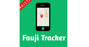 Fauji-Tracker APK v2.0 for Android - Download