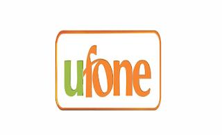 www.linkedin.com/jobs - Ufone Pakistan Jobs 2021 in Pakistan