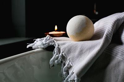 मेडिटेशन के लाभ - Meditation Ke Fayde