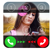 Download Incoming Call Lock Android App