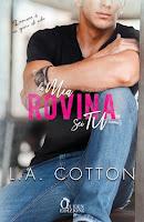 https://lindabertasi.blogspot.com/2020/05/cover-reveal-la-mia-rovina-sei-tu-di-l.html