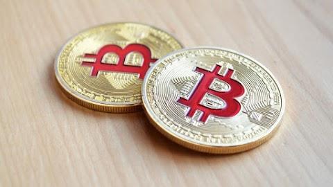 Új megközelítésre van szükség a kriptovaluták szabályozása tekintetében